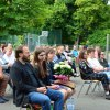 abschied_10ag_2020 61
